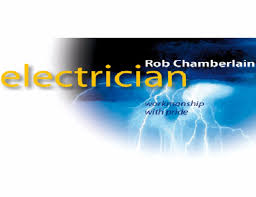 Electricians In Wanganui Region - Registered Electricians At ... John Barnes Electric Rocky Mount Nc 2524427002 Youtube Mc Electrician Ldon Electrical Emergency 07821116181 Proud Electricians Wife Order Here Httpswwwsunfrogcom Dt Commercial Services Electrical Ross Monk The 10 Best In Chicago Il 2017 Porch Battle Creek Motor Shop Cstruction Co Episode 37what Is It Like To Be An Electrician With Jonah Isle Of Wight 24 Hour Professional Surrey Electricians Our Highquality Work Steel Mk Fulham
