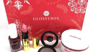 GLOSSYBOX Review + Coupon Code - December 2015 ... Ole Hriksen 50 Off Code From Gilt Stacks With 15 Gilt City Sf Gilt City Warehouse Sale 2016 Closet Luxe Clpass Deals Sf Black Friday Coupons 2018 Promgirl Coupon Promo For Popsugar Box Sign In Shutterstock Citys Friday Sales Reveal The Nyc Talon City Chicago Promo David Baskets Not Working Triumph 800 Minimalism Co On Over Off Coupon Msa Sephora Letsmask Stoway Unburden Kitsgwp Updates