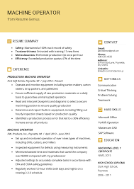 How To Write A Resume Profile | Examples & Writing Guide | RG 10 Example Of Personal Summary For Resume Resume Samples High Profile Examples Template 14 Reasons This Is A Perfect Recent College Graduate Sample Effective 910 Profile Statements Examples Juliasrestaurantnjcom Receptionist Office Assistant Fice Templates Professional Profiles For Rumes Child Care Beautiful Company Division Student Affairs Cto Example Valid Unique Within