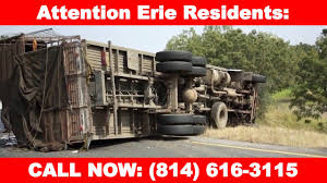 Erie PA Truck Accidents Attorneys | Truck Accidents Lawyer Erie PA ... Best Truck Accident Lawyer New Jersey Youtube Personal Injury Attorney Tampa Disability Car Lawyers Motorcycle Florida Truck Accident Lawyer Version V7 Rand Spear On Danger Due To Unsecured Loads Omaha Attorneys Will Help Get Through Trucking Commercial Vehicle Accidents Crist Legal Pa Whats Causing These Tow Driver In Fatal Injuries Medinalaw Police Brutality Victims Could Benefit By Talking To A Eric Chaffin Bay Polk County Cyclist