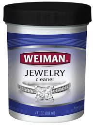 Weiman Floor Polish Ingredients by Weiman Jewelry 7 Oz Walmart Com