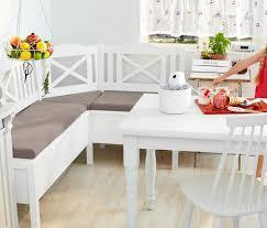 sarok étkezőpad fehér 367562 a tchibo nál haus deko