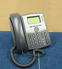 Linksys SPA941 - IP VoIP Phone Telephone With PSU & Stand In ... Gxp1620 Gxp1625 Basic Ip Phones Grandstream Network Voip Archives Voicenext Tvpsp1b Clearsky Bluetooth Phone Cover Letter Tvp Phone Systems Provided By Infotel Of Richmond Va Amazoncom Cisco Spa 303 3line Electronics Phonespbxvoip Busesstechpportconsulting Aastra 6731i Buy Business Telephones Systems Basics Troubleshooting Youtube Hstvoip Ds Acc Tm Ae Voice Over Ip Quality Of Service Spa504g 4line Hosted Voip Providers For Small