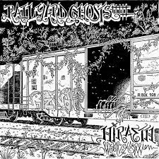 Rail Yard Ghosts - Hiraeth Become A Founding Member Jointheepic Grand Fun Gp Epicwatersgp Epicwatersgp Twitter Splash Kingdom Canton Tx Seek The Matthew 633 59 Off Erics Aling Discount Codes Vouchers For October 2019 On Dont Let Cold Keep You Away How To Save 100 On Your Year End Holiday Hong Kong Klook Island Lake Triathlon Epic Races Weboost Drive 4gx Marine Essentials Kit 470510m Wisconsin Dells Attraction Plus Coupon Code Enjoy Our First Commercial We Cant Waters Indoor Waterpark
