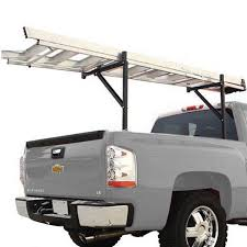 Side-Mounted Ladder Rack Best Cheap Ladder Racks Buy In 2017 Youtube Homemade Truck Rack Hitch Kayak Carrier Diy Wooden For How To Aaracks Model Apx25 Extendable Alinum Pickup Cap World Shop Hauler Removable Side At Lowescom Universal Amazoncom Maxxhaul 70423 400 Lb Northern Tool Equipment Boxes Caps Commercial By Adrian Steel