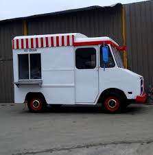 100 Ice Cream Trucks For Sale Wallpapers Comp