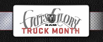 Celebrate Truck Month At Your Local Dodge Dealership Used Dodge Ram Trucks For Sale In Chilliwack Bc Oconnor Bossier Chrysler Jeep New 1500 Price Lease Deals Jeff Whyler Fort Thomas Ky 2017 Express Crew Cab Pickup B1195 Freeland Auto 2018 Harvest Edition Truck Lebanon 2019 To Start At 42095 But Theres A Catch Driving Explore Birmingham Al Jim Burke Cdjr Redesign Expected Current Truck Will Continue Planet Fiat Blog Your 1 Domestic Top Virginia Mn Waschke Family 2016 Wright Joaquin Sarasota Fl Sunset