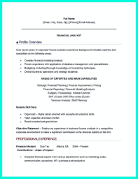 Analyst Resume Sample Resume For Financial Analyst Unique ... Analyst Resume Example Best Financial Examples Operations Compliance Good System Sample Cover Letter For Director Of Finance New Senior Complete Guide 20 Disnctive Documents Project Samples Velvet Jobs Mplates 2019 Free Download Accounting Unique Builder Rumes 910 Financial Analyst Rumes Examples Italcultcairocom
