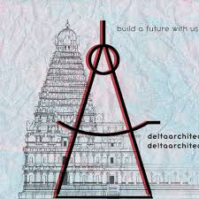 100 Architects And Interior Designers Delta Architects And Interior Designers 9 Photos