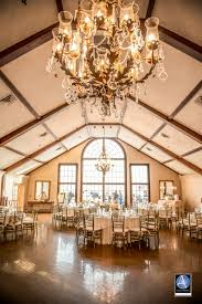 Waterloo Village - Stanhope, NJ The Loft At Jacks Barn Oxford Nj Frungillo Caters Conservatory The Sussex County Fairgrounds Augusta Best Outdoor Wedding Venues In Austin Perona Farms A Rustic New Jersey Wedding Venue Liberty Venue Cape May Rustic Country Sycamore Luxury Event Tinkered Tasures Fis New Book Prairiestyle Weddings Parsonage Weddings Get Prices For Bonnie Wireback Otography Private Event 40 Elegant European Outdoors Eclectic Unique