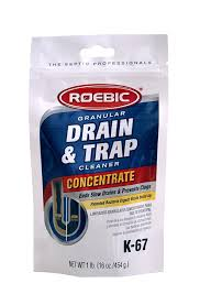 Drano For Kitchen Sink by Best Drain Reviews Of 2017 At Topproducts Com