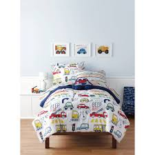 7 Piece Boys Multi Color Transportation Themed Comforter Set Full ... Shop Thomas Firetruck Patchwork 3piece Quilt Set Free Shipping Fire Trucks Police Rescue Heroes Bedding Twin Or Full Bed In A Bag Charles Street Kids 3 Piece Ryan Truck Fullqueen Air Sheet Trains Planes Cstruction Boys Buy 6 Fighter Themed Cute Comforter Simple Geenny Crib Cf 2016 13 Pc Baby Personalized Boy Mysouthernbasic Wonderful Maketop Affixed Cloth Embroidered Car Pattern 99 Toddler Wall Decor Ideas For Bedroom Crest Home Adore 2 Cars Toddler Sets Africa Bedspread Drop Target Startling Nursery Girls