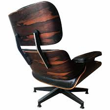 Eames Lounge Chair Ottoman Glides Original Vitra Gleiter Old ... Parts 2 X Eames Replacement Lounge Chair Black Rubber Shock Mounts Design Classic Stories The And Ottoman Eames Miller Chair Shock Mounts Futuempireco Herman Miller Nero Leather Santos Palisander Blackpolished Base New Dimeions Selection Sold Filter Spare Part Finder For All Replacement Parts You Need Vitra Armchair Pallisander Shell Repair Other Plywood Lounges Paired