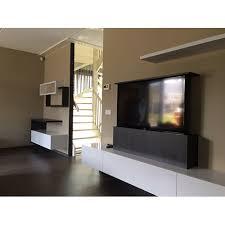 dq tv lift 705 elektrisch