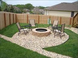 100 Cheap Landscaping Ideas For Small | Triyae Com U003d ... Simple Landscaping Ideas On A Budget Backyard Easy Designs 1000 Pinterest Low Garden For Pictures Plus Landscape Design Aviblockcom With Simple Backyard Landscaping Amys Office Narrow Small Affordable Modern Deck Back Yard 25 Beautiful Cheap Ideas On Front Of House Tags Gardening