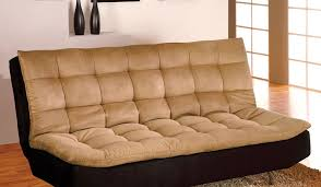 sofa colorado maroon 2 seater sofa ideas sleeper sofa walmart