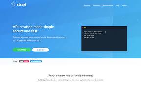 Top 26 Free Node js Frameworks for Web Developers 2017 Colorlib