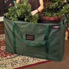 Large Upright Christmas Tree Storage Bag by 100 Upright Christmas Tree Storage Bag Uk Storing A Tree In