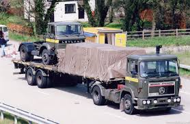 Military Items | Military Vehicles | Military Trucks | Military ... Seddon Atkinson Tractor Cstruction Plant Wiki Fandom Powered Australasian Classic Commercials Final Instalment From The Hunter 1960s 164470 Old Truck Pinterest Commercial Vehicle Truck Sales Home Facebook Historic Trucks April 2012 Peterbilt 388 Ctham Va 121832376 Cmialucktradercom 1950s British Lorries Erf Kv Leyland Octopus Scammel Routeman 1 Seddon Atkinson 311 6x4 Double Drive 26 Tonne Tipper Cummins Engine Longwarry Show February 2013 More Than 950 Iron Lots Go On Block In Raleighdurham The Worlds Most Recently Posted Photos Of Atkinson And Prime