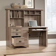 Sauder Palladia Desk With Hutch by Desks Corner Computer Desk With Hutch Teen Desk And Hutch Small