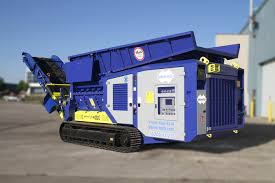 100 Shred Truck Tech Tech Brings HAAS TYRON Der To Canada