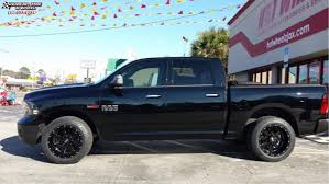 Ram 20 Inch Rims   2019 2020 Top Upcoming Cars 20x9 Inch Milanni 452 Stellar Chrome Wheels With 20 Rims 2010 Ford F150 With Inch Offroad Rims 33x1250x20 Mud Tires Blog American Wheel And Tire Part 25 Toyota Tacoma Questions How Do I Add A 6 Inch Lift On Truck 8775448473 Moto Metal Mo976 Black 2016 Dodge Ram Mo970 1500 Will My Rims Off 2009 Dodge Cheap Truck Tires Tundra And 18 19 22 24 Kruger By Rhino Chevy Lugs
