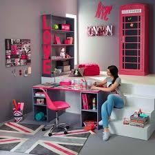 d馗o chambre fille 11 ans d馗o chambre londres ado 100 images d馗or de chambre adulte 100