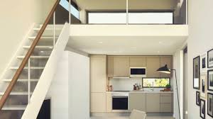 100 Scandinavian Design Houses Modern Small House Just 355 Sq Ft