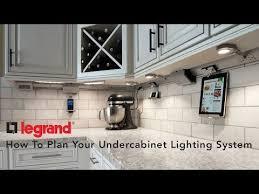 adorne cabinet lighting iron