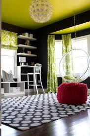 8 reasons why you should paint everything lime green photos