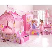 deco chambre princesse disney armoire princesse disney princesses disney pas cher deco meuble