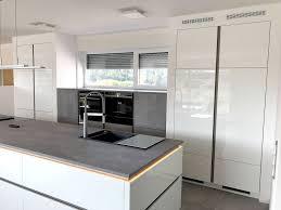 design highlight mega küchenwelten schöne küchen gut