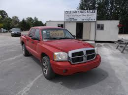 Used 2005 Dodge Dakota 4X4 4 DOOR SLT For Sale In Elmvale, Ontario ... 1989 Dodge Dakota Sport For Sale 2097608 Hemmings Motor News For Sale Ohio Dealrater Used 2006 Reno Nv M187344a 2005 In Montrose Bc Serving Trail Unique Trucks Beautiful Tractor Cstruction Plant Wiki Fandom Powered By Pinterest New 2008 Slt Quad Cab 44 Super Clean Low 41k Mile Truck 1415 David Lloyd Tallahassee Auto Sales With Viper Engine On Craigslist Amsterdam Vehicles