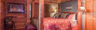 Just Beds Springfield Il by Illinois Bed U0026 Breakfast Romantic Vacation Getaways In Il