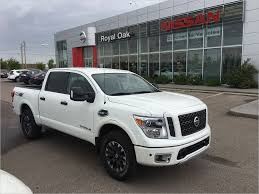 100 Nissan Trucks Used Small For Sale Calgary Beautiful 2017 Titan