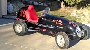 Restored Vintage 1946 Kurtis-Kraft Midget Racer For Sale On Hemmings ... Indianapolis Craigslist Cars And Trucks For Sale By Owner Best Used For In Awesome Project Car Hell Indy 500 Pacecar Edition Oldsmobile Calais Or Qotd What Fun Under Five Thousand Dollars Would You Buy Gmc Canyon New Models 2019 20 Automotive History 1979 Ford Speedway Official Truck Indianapocraigslistorg 2017 Honda Civic Price Photos Reviews Features Speshed And Jeeps Home Facebook Cheap In In Cargurus