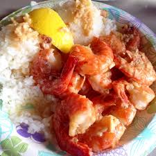 Giovanni's Aloha Shrimp, Kahuku, Oahu, Hawaii - A North Shore Must!... North Shore Shrimp Trucks Wikipedia Explore 808 Haleiwa Oahu Hawaii February 23 2017 Stock Photo Edit Now Garlic From Kahuku Shrimp Truck Shame You Cant Smell It Butter And Hot Famous Truck Hi Our Recipes Squared 5 Best North Shore Shrimp Trucks Wanderlustyle Hawaiis Premier Aloha Honolu Hollydays Restaurant Review Johnny Kahukus Hawaiian House Hefty Foodie Eats Giovannis Tasty Island Jmineiasboswellhawaiishrimptruck Jasmine Elias