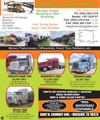 TRACTO CAMIONES GUIDE MAGAZINE Big Rigs Can Cause A Big Problem In An Accident Truck Accident Up Trucking Services Mckinney Trailer Rental Tnsiam Flickr The Worlds Best Photos Of Trailer And Trucking Hive Mind Mckinney Rentals Enters Market Colorado Transport Topics A True California Truck N Lumber Log Trucks 2016 Mats Digital Directory By Midamerica Show Issuu Peterbilt Partners With Selfdriving Company Embark Dallas Act Used Prices Poised To Increase Uber Freight Vs Doftcom Michael Cereghino Avsfan118s Most Recent Photos Picssr Smart Competitors Revenue Employees Owler Company Profile Prime News Inc Driving School Job Image Kusaboshicom