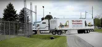 Contact Us - Tri-County Training Truck Care Tips By Tricounty Diesel Service Tri County Trailer Repair Inc Medley Fl On Truckdown San Antonio Done Fast Parts Best 2018 Community College Tccc Offers Driver Traing Asphalt Materials Inc About Us When Circumstances Warranted She Made A Career Switch To Truck Xpo Logistics Shells Out 500 Million Annually Trucking Technology We Do Save A Day Dream City South Carolina