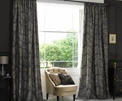 Modern Curtains For Living Room 2016 by Curtain Design 2017 Modern Best Curtains For Living Room Master