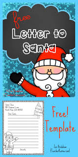 Best 25 Email from santa ideas on Pinterest