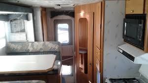 Washington - Truck Camper RVs For Sale: 260 RVs - RVTrader.com Just A Car Guy Dozer Daves Impressive Work Truck Craigslist Crapshoot Hooniverse Sf Cars For Sale By Owner Best Information Of New Washington Truck Camper Rvs For 260 Rvtradercom Liquidcf Checkphish Check Pshing Url Des Moines And Trucks By Carsiteco School Me On Ford Diesel Engines 60 Vs 64 73 Archive Teton Vehicles Cj7 Ewillys Missoula Private Used And Houston Tx Interesting