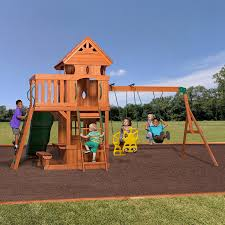Amazon.com: Backyard Discovery Monterey All Cedar Wood Playset ... 310 Backyard Discovery Playsets Swing Sets Parks Amazoncom Monterey All Cedar Wood Playset Review Adventure Play Atlantis Wooden Set Dallas Playhouses The Home Depot Picture On Playset65210com 3d Promo Youtube Ideas Backyardyscrestwoodenswingset1jpgv1481085746 Shop At Lowescom Oceanview Backyards Amazing Odyssey Excursion