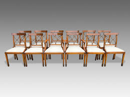 Set 12 Art Deco Style English Yew Tree Bar Back Dining Chairs Art Deco Ding Set Buyfla Art Deco Ding Room Chairs Fniture French Style Set Large Chair Products In 2019 Metal Bed Frame Modern Uk Table And Chairs For Sale Strathco Custom Upholstered Of 8 Antique Burr Ref No 03979 Regent Antiques Style Fniture Alargaco English Leather Newel 1930s Vintage 6 1940s Ebony Stained Oak Decostyle With Vase Shaped Legs Descgarappvnonline