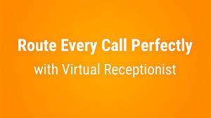 Virtual Receptionist For Your Business Phone System - YouTube Hosted Voip Integration With Salesforce Vonage Vs Magicjack Top10voiplist Small Business Voip Phone Systems Plans Reviews Big Cmerge Best 2018 Pricing Demos Our Story Youtube Review Top Services Vonage Business Your Complete Solution Start A Call Center Or Contact Skype And End User Demo How Switching To Can Save You Money Pcworld To Set Up Tree Rings Up Atlanta Expansion Chronicle