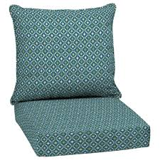Buy Outdoor Cushions & Pillows Online At Overstock | Our Best Patio ... Amazoncom Classic Polyester Outdoor Rocking Chair Cushion With Ipirations Interesting Bar Stool Cushions For Your Cozy Stools Dings Kitchens Ding Room Chair Cushions Charlton Home Inoutdoor 192450213694 Ebay Tufted With Ties Wicker Replacement Set Bali Ikat Stone Grey Kitchen Seat Patio Fniture Rocking Cushion Sets Adirondack Amusing Pads House Decor Pads Xxl W Cotton Duck Solid Color Lounge Back