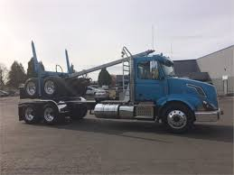 Volvo Logging Trucks In Oregon For Sale ▷ Used Trucks On ... For Sale F250 Lariat Camper Special Fordtruckscom Forestechequipment Hashtag On Twitter Mack Log Trucks For Sale Truck Pictures Delivery Logging Truck Wikipedia Market Used Commercial Heavy Imgenes Autos Post Disea Rowbackthursday Check Out This 1975 Peterbilt 359 View More Scania R560 6x4 Euro 5 Timmerbil Med Kran Logging Trucks Year Sar Boys Most Teresting Flickr Photos Picssr Loaders Knucklebooms Brockway Message Board Topic Coworkers Of The