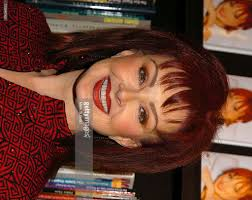 Bookstore Appearance By Naomi Judd For Her New Self-Help Book Linda Gray Signs And Discusses Her New Book Barnes Noble Celebrates Cary Elwes Sign Copies Of His Abbi Jacobson Signing Cversation For Drew Barrymore Valerie Harper Laura Prepon At The Grove William Shatner Shay Mitchell Bliss Booksigning In Los