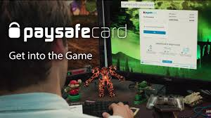 PointsPrizes - Earn Free PaySafeCard Legally! Points Prizes Free Coupon Code Make Money Online 25 One Day Pointsprizes Hack Trick Methods Youtube Fortnite Legit Reviews Scam Or Page 23 Sas Pointsprizes Customer Service Of Pointsprizes 2018 Facebook New Trick How To Get In Fast Latest 1000 Points Updated Hero Bracelets Coupon Code Easygazebos Earn Robux Legally No Human Verification Latest Blog