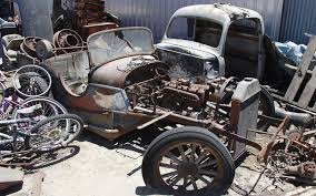 Junkyard-vintage-cars-turners-auto-wrecking-fresno-california-182 ... Junkydvtagatuersautowckingfresnocalifornia Possible Suicide Invesgation On Sb Hwy 41 To Eb 180 Connector Used Cars In Fresno Ca Awesome 2018 New Honda Pilot Ex Awd At Wildwood Sierra For Sale Copart Ca Lot 38326028 All American Auto Truck Parts 4688 S Chestnut Ave Acura Dealership Sales Service Repair Near Clovis Salvage Yards Yard And Tent Photos Ceciliadevalcom More Of The 100acre Vintage Junkyard Turners Transforming 1968 Chevy Farm Truck Show Stopper Western Michael Chevrolet In Serving Madera Selma Wrecking Barn Find Hunter Ep 3 Youtube Editorial Marijuana Growers Are Wrecking California July 6 2015